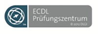 DLGI-anerk-ECDLPZ