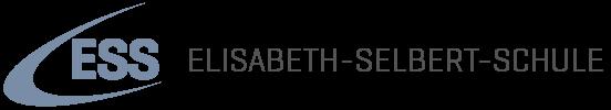 Elisabeth-Selbert-Schule Zierenberg