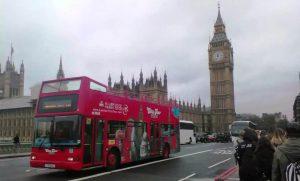 londodn6